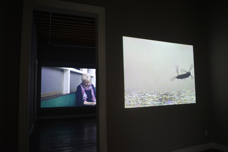 14Deadpan-Exchange-VIII-installation-view-Casa-Maauad-2014.-Photo-by-Heidi-Hove12