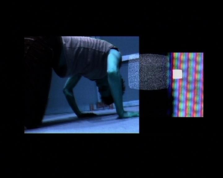 8_8_cof-y-corff-video01