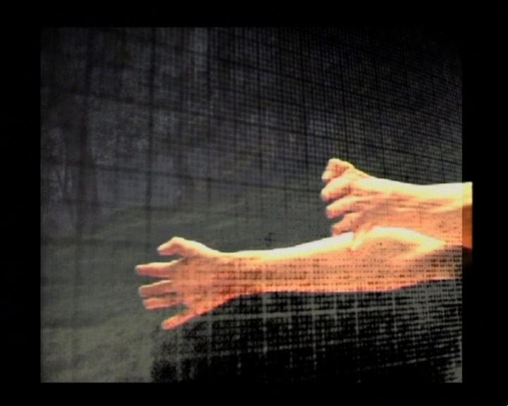 8_8_cof-y-corff-video02