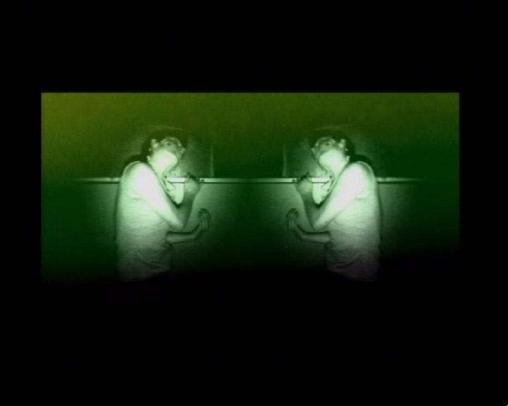 8_8_cof-y-corff-video04